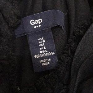 GAP Tops - Gap button up